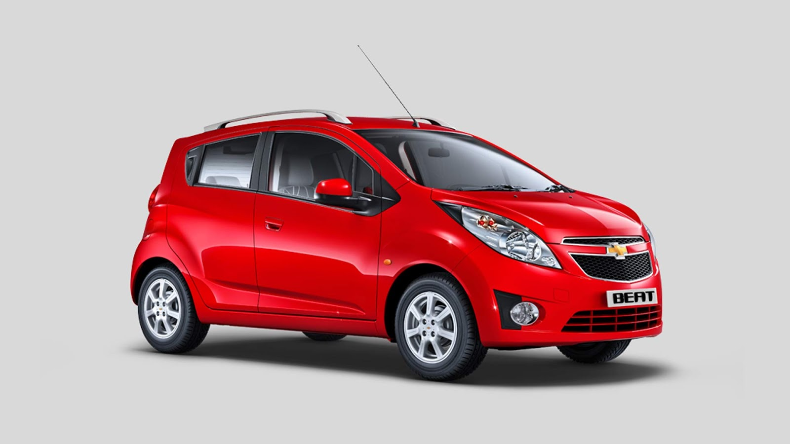 Top 5 Fuel Efficient Cars In India Firstride In