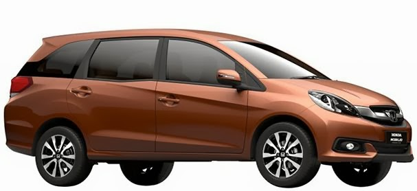 ... Honda City Are The New Cars To Be Exposed In The 2014 Indian Auto Expo.  A Compact Crossover (Jazz Based) Is Another New Model That Is Supposed To  Be Out ...