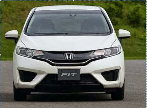 new car launches honda mobilioFirstRidein  FirstRidein  Page 6